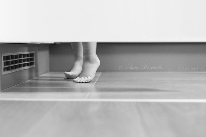 Fotografia dziecięca i rodzinna