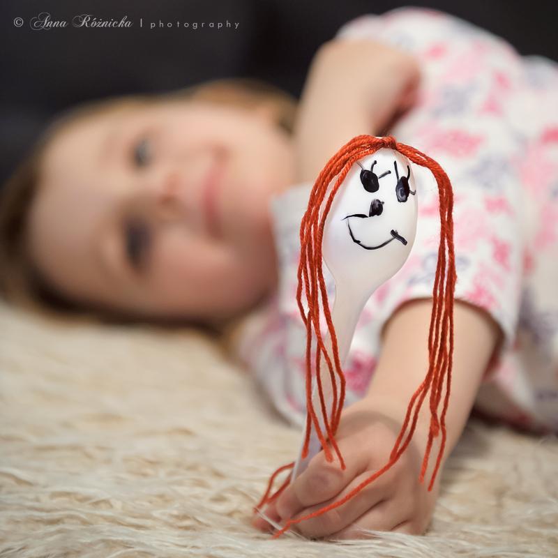 fotograf dziecięcay i rodzinny, fotografka dziecięca