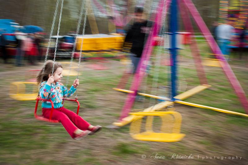 fotograf dziecięcy i rodzinny, fotografka dziecięca