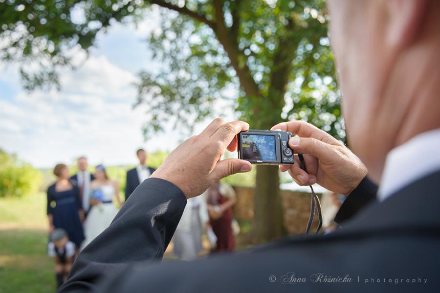 Fotograf na ślub - zdjęcia ślubne
