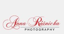 Fotografia dziecięca, rodzinna, ciążowa, niemowlęca, ślubna, okazjonalna Warszawa i okolice logo