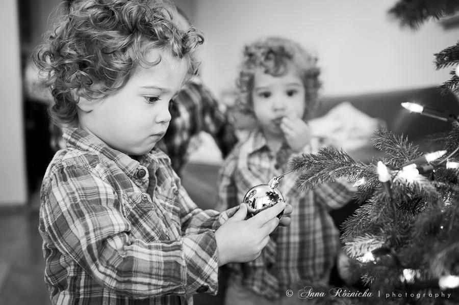 fotografia dziecięca i rodzinna Warszawa