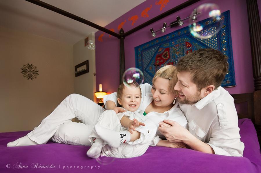 fotografia ciążowa, rodzinna, dziecięca