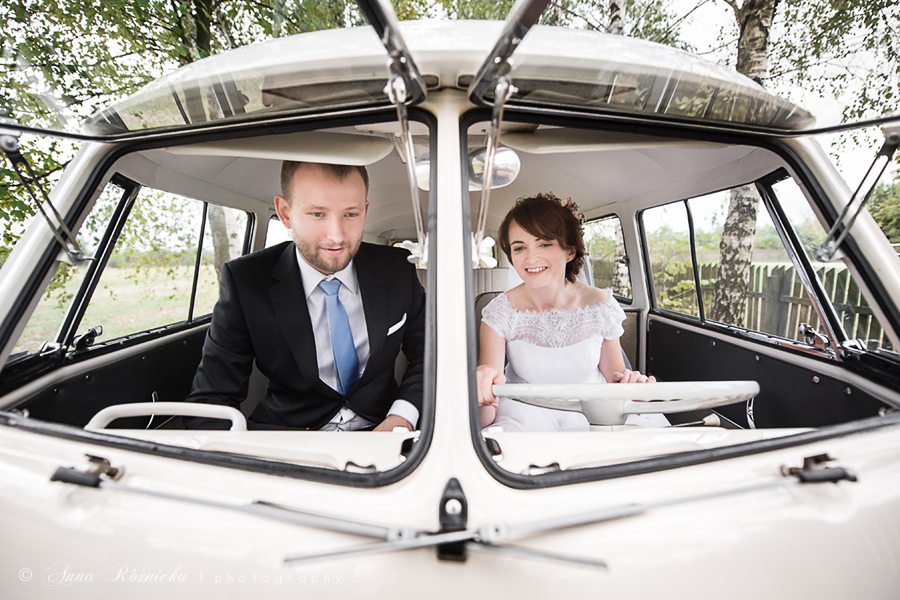 zdjęcia ślubne mazowsze