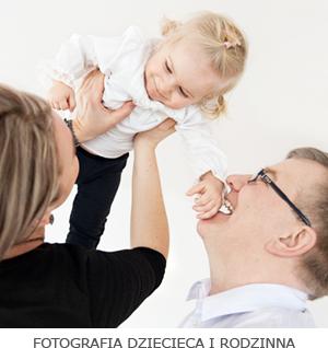 fotografia dziecięca, rodzinna, ciążowa